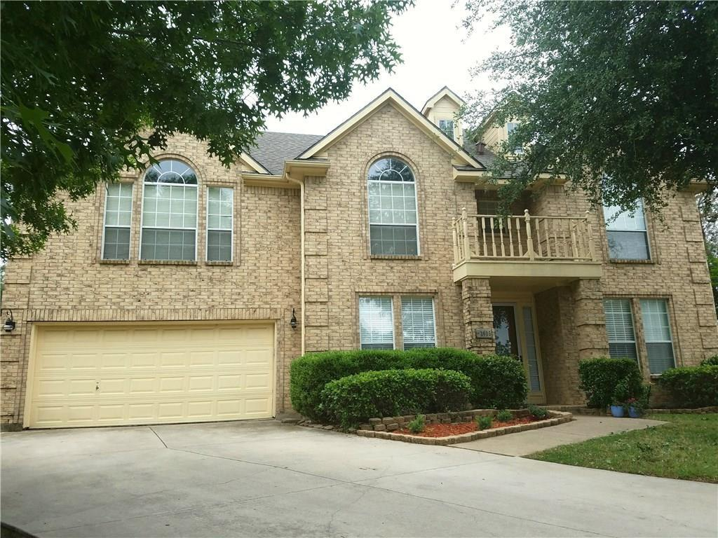 sold property 3605 kite court jp associates frisco rh quicktours net
